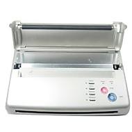 Machine de transfert de pochoir de tatouage Maker