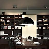 Závěsná světla ,  moderní - současný design Mísa Obraz vlastnost for Mini styl Kov Obývací pokoj Ložnice Jídelna Chodba
