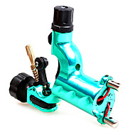 1 pcs Pro Rotary Tattoo Machine Gun Strong Quiet motor supply