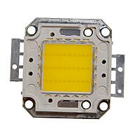 ZDM ™ kutilství 30waty vysoký výkon 2500-3500lm teplé bílé světlo integrované LED modul (32-35v)