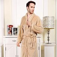 חלוק אמבט, חלוק רחצה בגד רך ברמה גבוהה לעבות