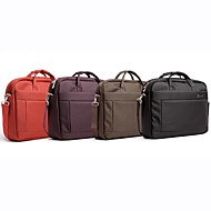 "Coolbell  15.6"" One Shoulder Laptop Bag  Notebook Male Bag Business Bag Handbag"