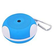 Bookshelf Speaker 2.0 channel Wireless / Portable / Bluetooth / Indoor / Docking Station