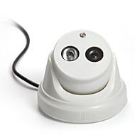 Cotier Venkovní 720p IP TV-533W/IP kamera 1/3 palce CMOS snímač IR-Cut