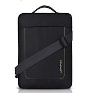 "Cartinoe Laptop Inner Bolsa para Apple MacBook Air / Pro 13.3 ""saco de ombro à prova d'água"