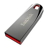SanDisk CZ71 8GB Cruzer Force USB 2.0 Flash Drive SDCZ71-008G-Z35