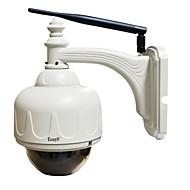 easyn® 돔 야외 IP 카메라 나이트 비전 방수 일 밤 무선