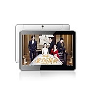 Showmate ® X10 Tablet PC com Quad Core CPU, suporte HDMI, USB Suporte de Interface OTG.