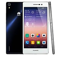 "Huawei Ascend P7 5,0 ""Android 4.4 4g смартфон (Dual SIM, двойная камера, Hisilicon kirin910t, 1.8GHz, Quad Core, 2gb + 16GB)"