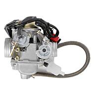 Izvorni gy6 125 150cc skuter motocikl uopće gy6 karburator uljem Odvodnik