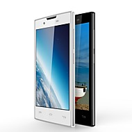 Leagoo - Lead4 - Android 4.2 - 3G-Smartphone (4.0 ,