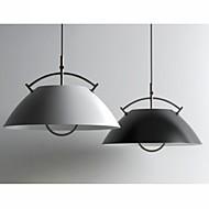 Pendant Lights , Modern/Contemporary Living Room/Dining Room/Bedroom/Study Room/Office/Hallway Metal