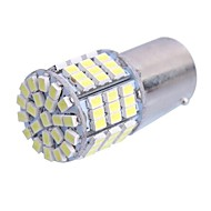 LED Brzdové osvětlení/Signální světlo zatáčení ( 6000K Vysoký výstup )