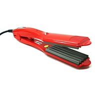 Curling Iron Wet & Dry Curl Enhancing / Reduces FrizzAuto shut off / Temperature Control / Nanotitanium / Quiet / Fast heat up / Uniform