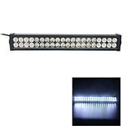 120W Mixing Epistar LED lys bar Offroad Bil LED Light Bar arbejder lampe