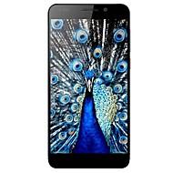 "Huawei Honor6 5.0"" 4G Smartphone(Android 4.4,Dual SIM,WiFi,OTG,Hisilicon K920,Octa Core,3GB+16GB)"