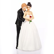 "Cake Toppers ""Sweet  ""Cake Topper"