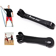 Trainingsbänder / Suspensiontraining Übung & Fitness / Fitnessstudio Krafttrainung Gummi-KYLINSPORT®