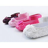 Girls' Shoes First Walkers Flat Heel Party & Evening Shoes More Colors available