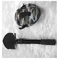 outdoor camping survival militaire multifunctionele pick schop tuin gereedschap