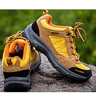 Women's Fashionable Breathable Outdoor Camping/Hiking/Traveling Sports Shoes
