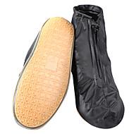 gummi kalosjer / sko dekker for mote joggesko sko ett par flere farger tilgjengelige