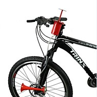 WEST BIKING®  Air Horn Bicycle Air Horn Bicycle Bell Large Bell Air Horn