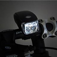 פנסי ראש / פנסי אופניים / פנס אחורי לאופניים / אורות בטיחות / פנס קדמי לאופניים Laser רכיבת אופניים תלוש אנטי / כלי רבסוללות תא / סוללה
