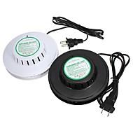 LT-88408 Automatic Speech DJ Laser Projector(240V.1XLaser Projector)