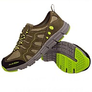 Men's Ventilate Soft and Comfortable Hiking Shoes FIW001-1