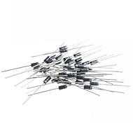 usměrňovací dioda 1N4007 (100 ks)