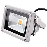 lumière crue imperméable ac170-240v de 10w