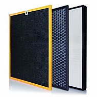 Luftreiniger Filter für philips ac4076 ac4074 ac4072