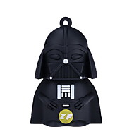 zp Darth Vader karakter 32gb usb flash pen drive