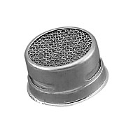 Leading Net/Foam/Filter/Water/Dragon Mesh Grille/Aerator/Faucet Filter Nozzle