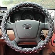 rueda lebosh®steering cubiertas para las cuatro estaciones del color 2 para elegir 38cm