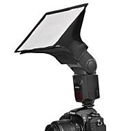 מפזר godox® עבור המצלמה (15x20)
