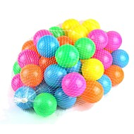 Kinder PVC-Ball Pool Spielzeug