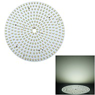 Plafonniers Décorative Blanc Froid YouOKLight 20 W 322 SMD 3528 2000 LM 6000 K V