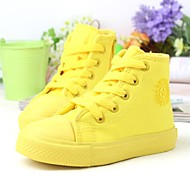 Children's Shoes Comfort Flat Heel Fashion Sneakers with Zipper Shoes More Colors available