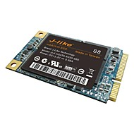 S8 SSD mSATA de 64GB j-like para pc mainboard& apoio notebook 1.5Gbps 3Gbps 6Gbps