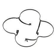 H1 Sky Walker Mini Quadcopter Parts Protection Cover H1-07