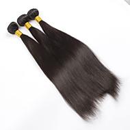 Ίσιο Hair Extension - από Ανθρώπινη Τρίχα - για Γυναικείο