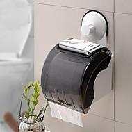 Modern - Toiletrol Houders - Aan Muur Bevestigd