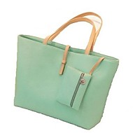 DLH  ® 2014 new fashion ladies leisure bag shoulder bag handbag YT-077