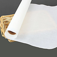 DIY Used-repeatedly Baking Paper