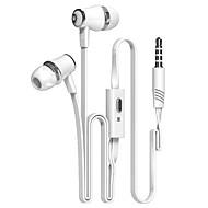 Fashion 3.5 mm Headphone iPhone 6/6 Plus/ 4/5S/ (Random Color)