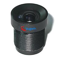 6mm CCTV Surveillance CS Camera Lens