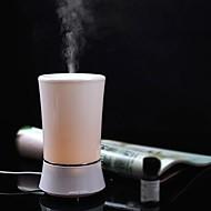 Miniaromatherapie ätherisches Öl Diffusor Ultraschall-Luftbefeuchter Luftbefeuchter