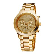 Women's New Immigrant Stainless Steel Luxury Band Bracelet Watch Quartz Analog Sparkle